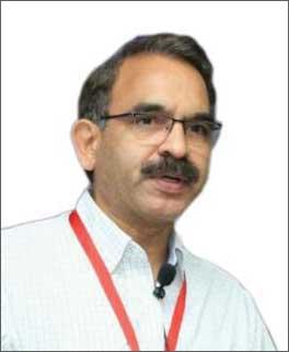 dr-jagannath-dixit-web