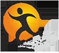adore-turst-logo